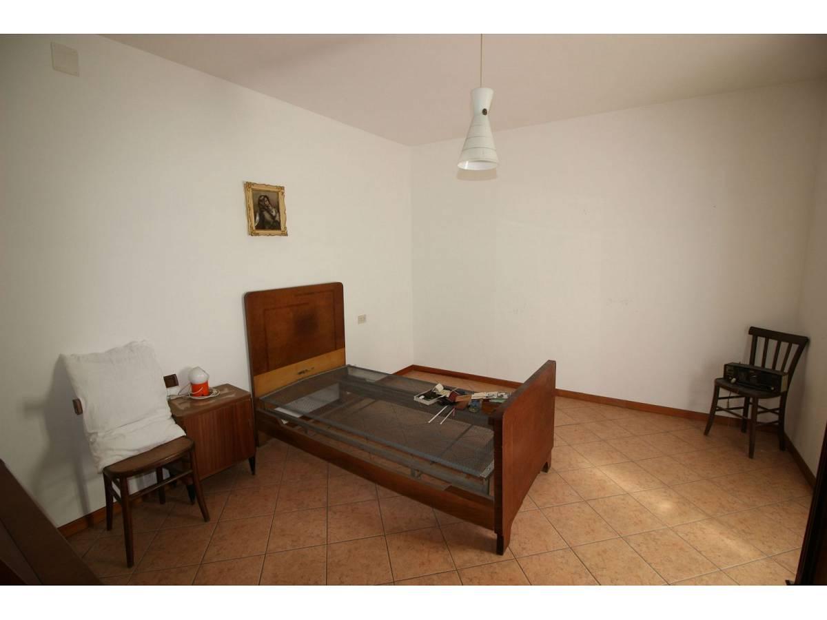 Stabile o Palazzo in vendita in Piazza Ascanio Condivi  a Ripatransone - 104177 foto 15