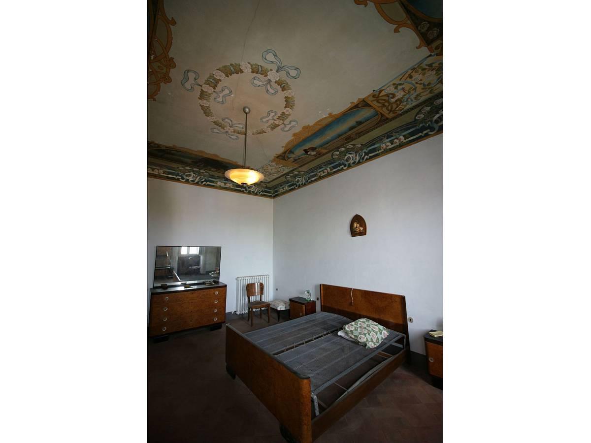 Stabile o Palazzo in vendita in Piazza Ascanio Condivi  a Ripatransone - 104177 foto 17