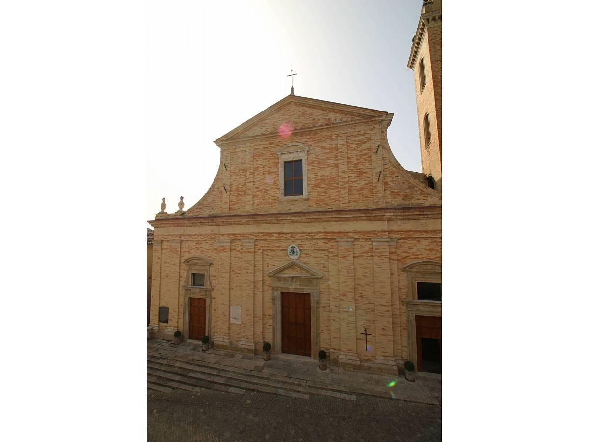 Stabile o Palazzo in vendita in Piazza Ascanio Condivi  a Ripatransone - 104177 foto 25