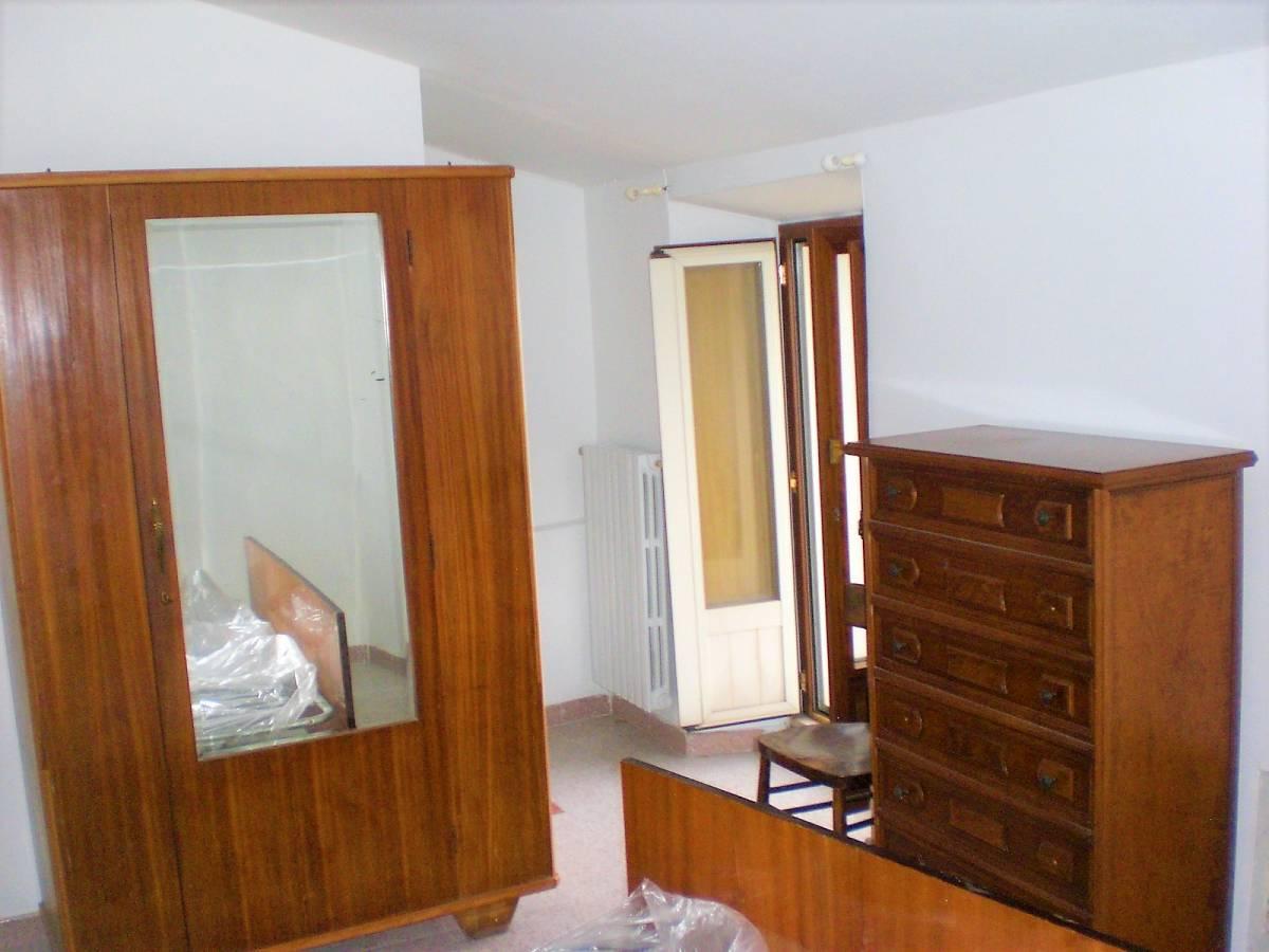 Casa indipendente in vendita in Via Maria Finocchio 14  a Torricella Peligna - 183423 foto 12
