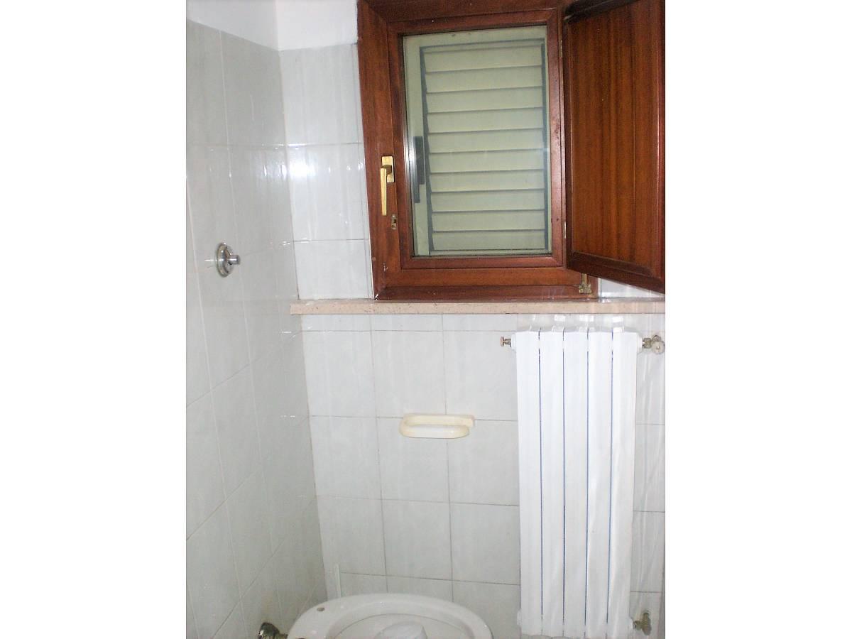 Casa indipendente in vendita in Via Maria Finocchio 14  a Torricella Peligna - 183423 foto 13