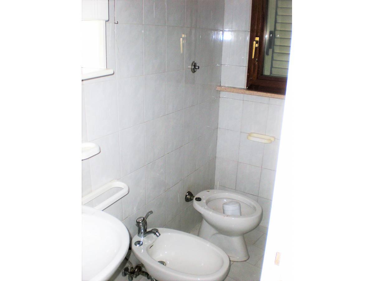 Casa indipendente in vendita in Via Maria Finocchio 14  a Torricella Peligna - 183423 foto 14
