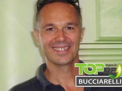 TopRE Bucciarelli Immobiliare