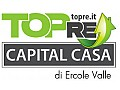 TopRE Capital Casa
