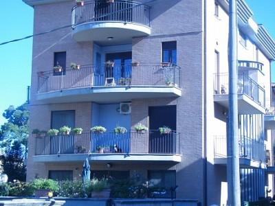 Appartamento in vendita in via salara vecchia zona tiburtina s donato a pescara 723580 - Vendita piscine pescara ...
