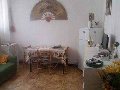 Miniappartamento in vendita a Pescara