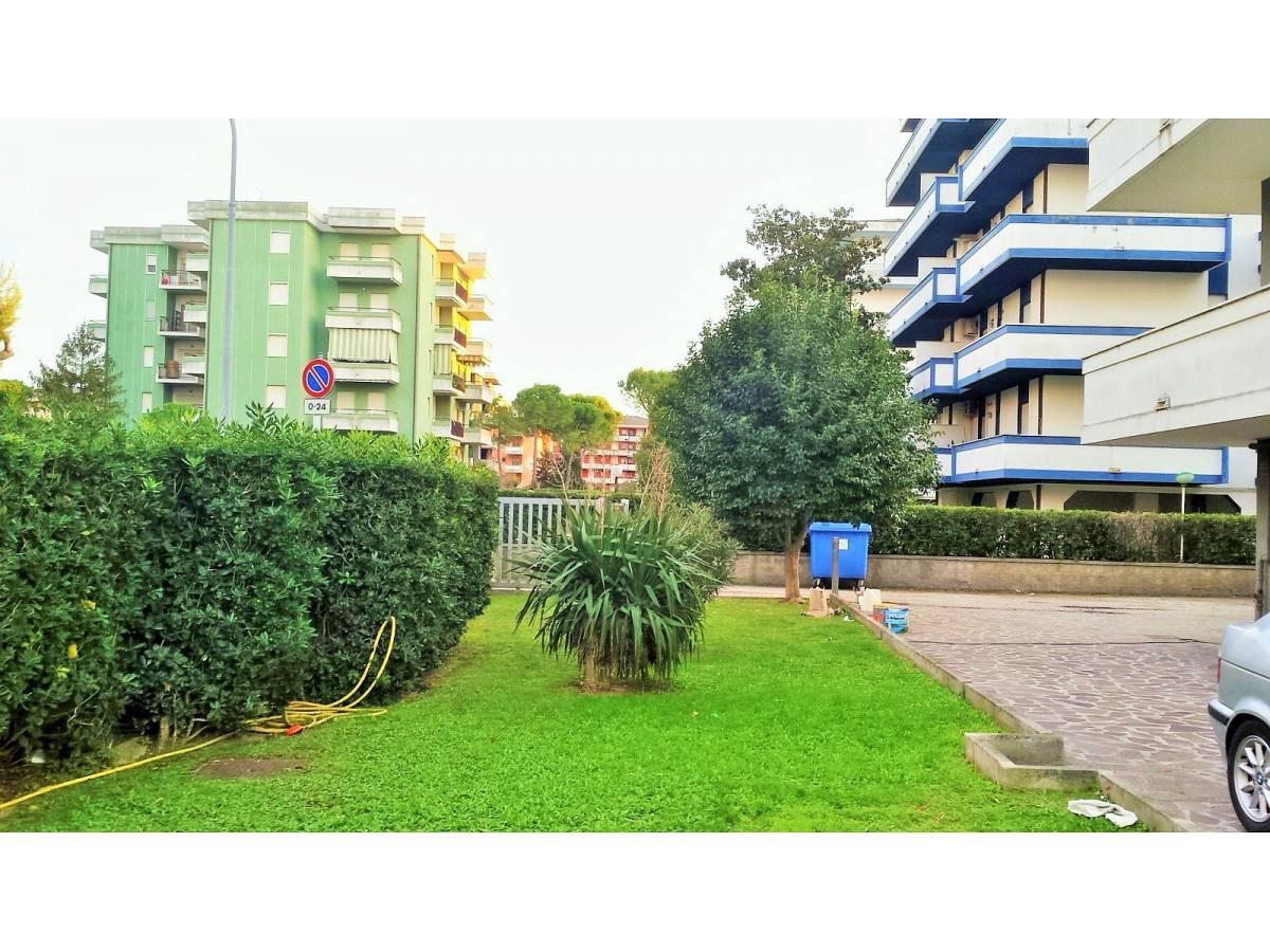 Appartamento in vendita in via piave 10 zona marina a for Case in vendita silvi marina