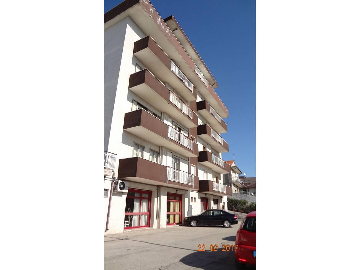 Appartamento in vendita in Via Raffaele Di Natale zona Filippone a Chieti - 5519 foto 1