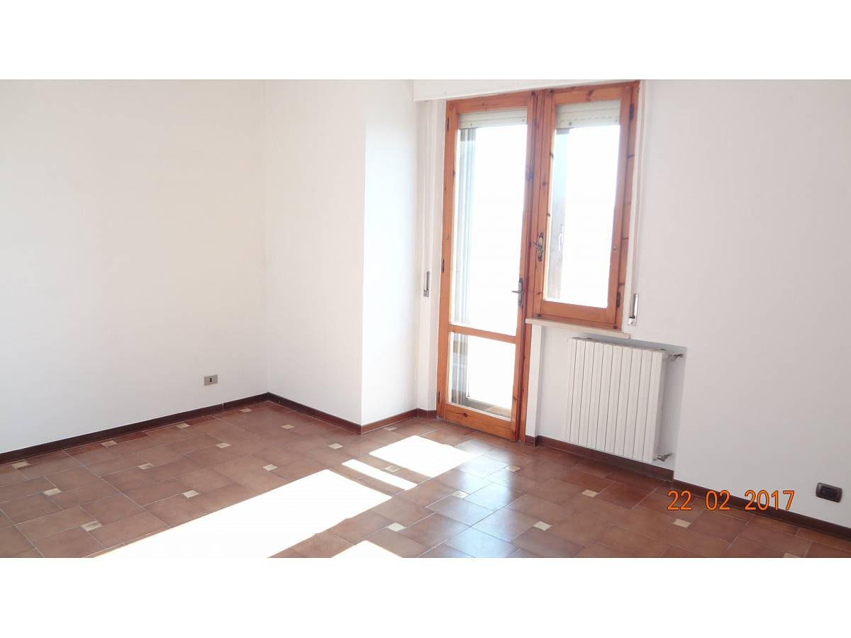 Appartamento in vendita in Via Raffaele Di Natale zona Filippone a Chieti - 5519 foto 3
