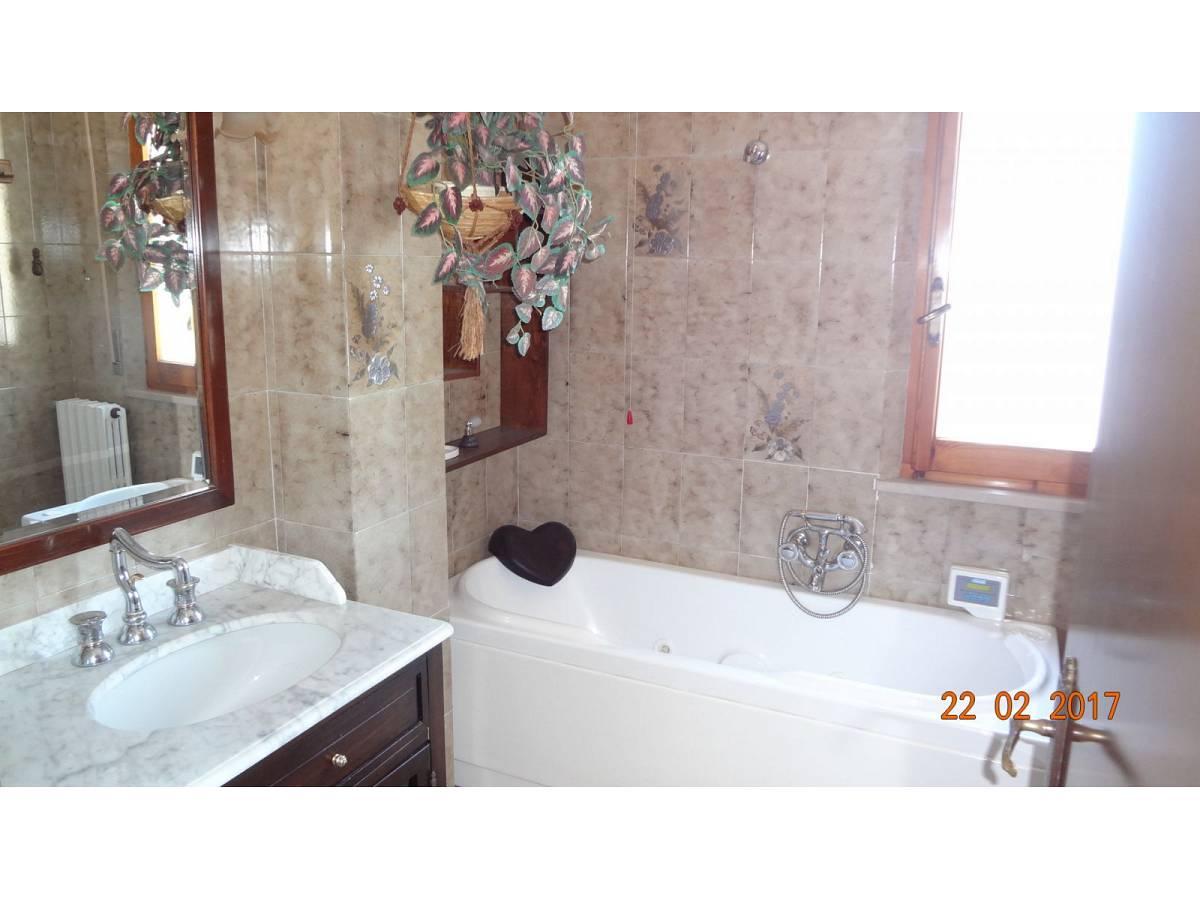 Appartamento in vendita in Via Raffaele Di Natale zona Filippone a Chieti - 5519 foto 4