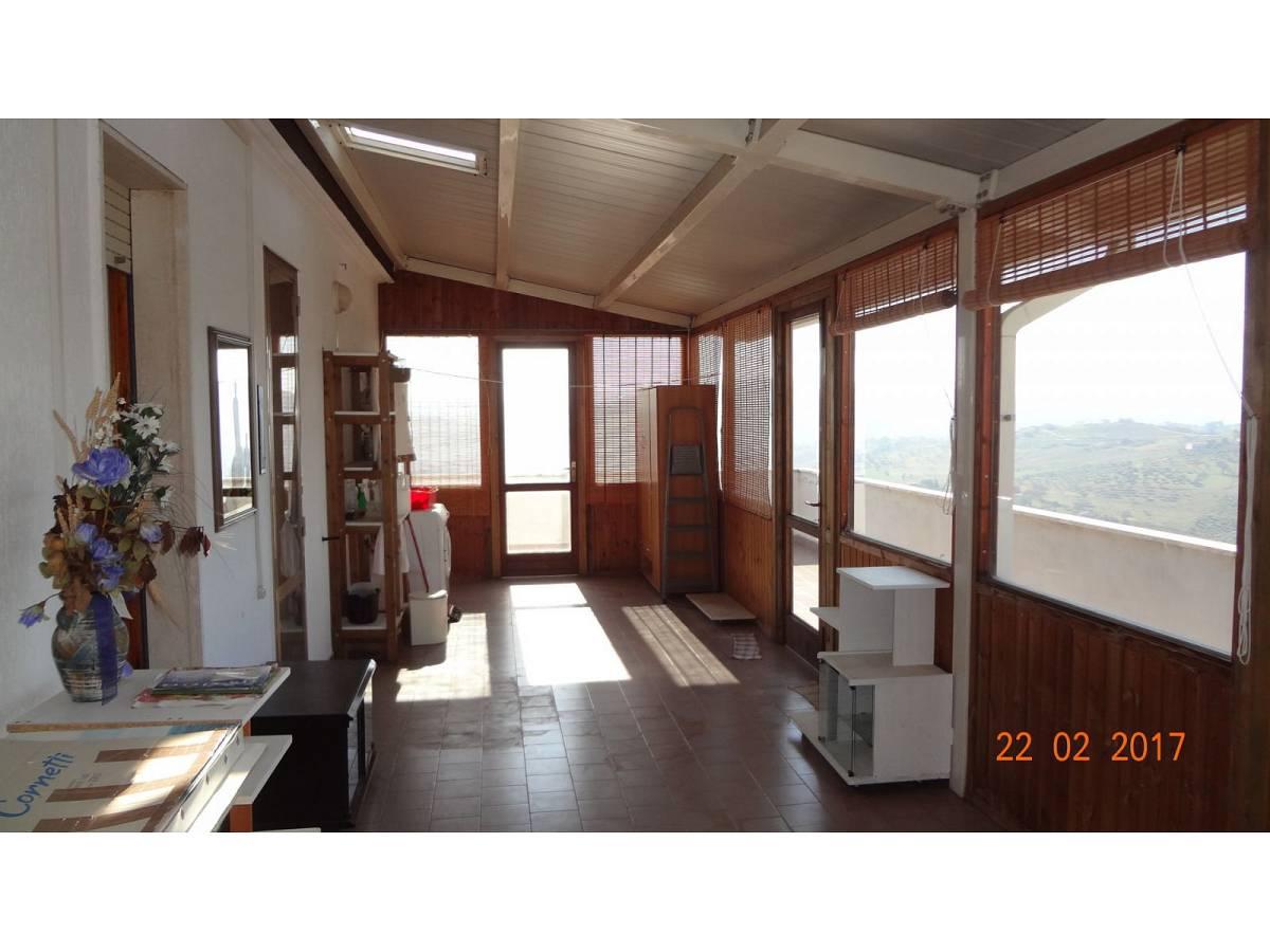 Appartamento in vendita in Via Raffaele Di Natale zona Filippone a Chieti - 5519 foto 5