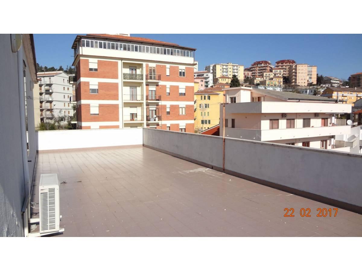 Appartamento in vendita in Via Raffaele Di Natale zona Filippone a Chieti - 5519 foto 8
