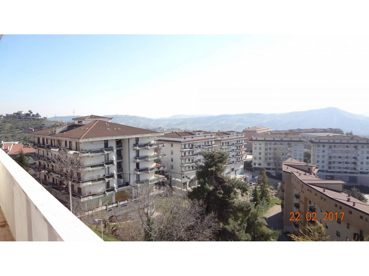 Appartamento in vendita in Via Raffaele Di Natale zona Filippone a Chieti - 5519 foto 9