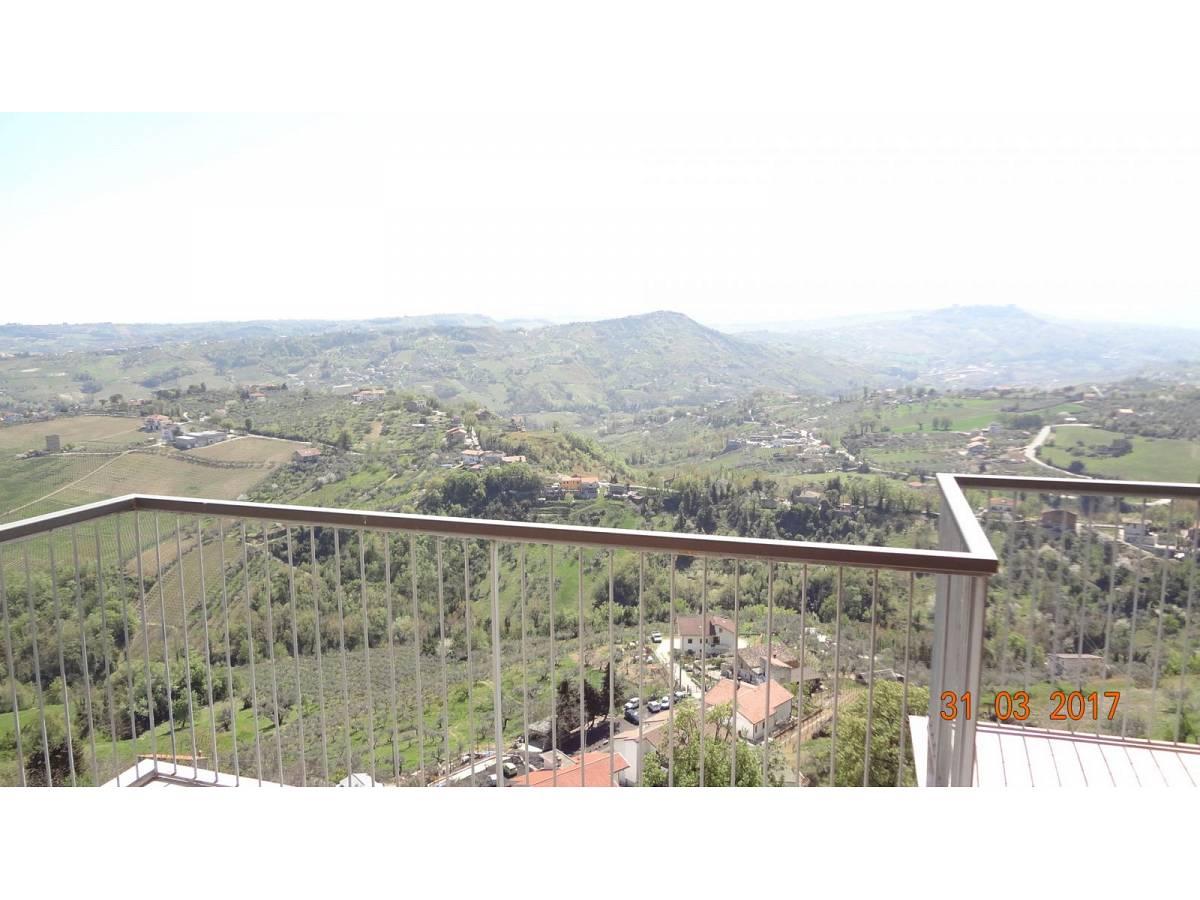 Appartamento in vendita in Via Ferri zona S. Anna - Sacro Cuore a Chieti - 737515 foto 5