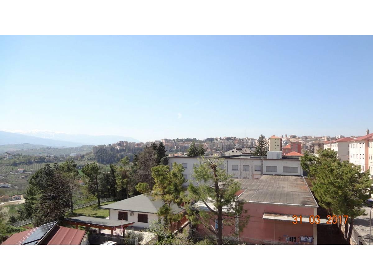 Appartamento in vendita in Via Ferri zona S. Anna - Sacro Cuore a Chieti - 737515 foto 6