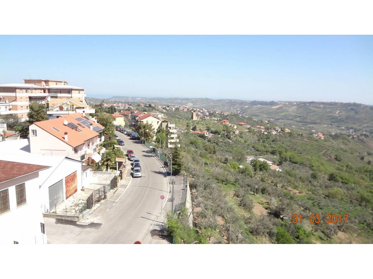 Appartamento in vendita in Via Ferri zona S. Anna - Sacro Cuore a Chieti - 737515 foto 7