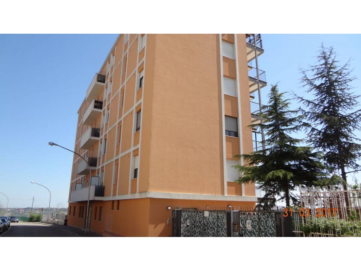 Appartamento in vendita in Via Ferri zona S. Anna - Sacro Cuore a Chieti - 737515 foto 8
