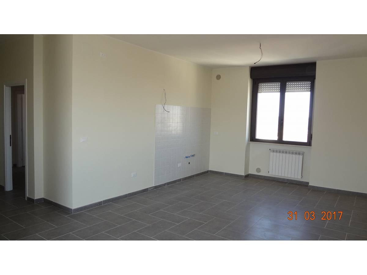Appartamento in vendita in Via Ferri zona S. Anna - Sacro Cuore a Chieti - 737515 foto 9