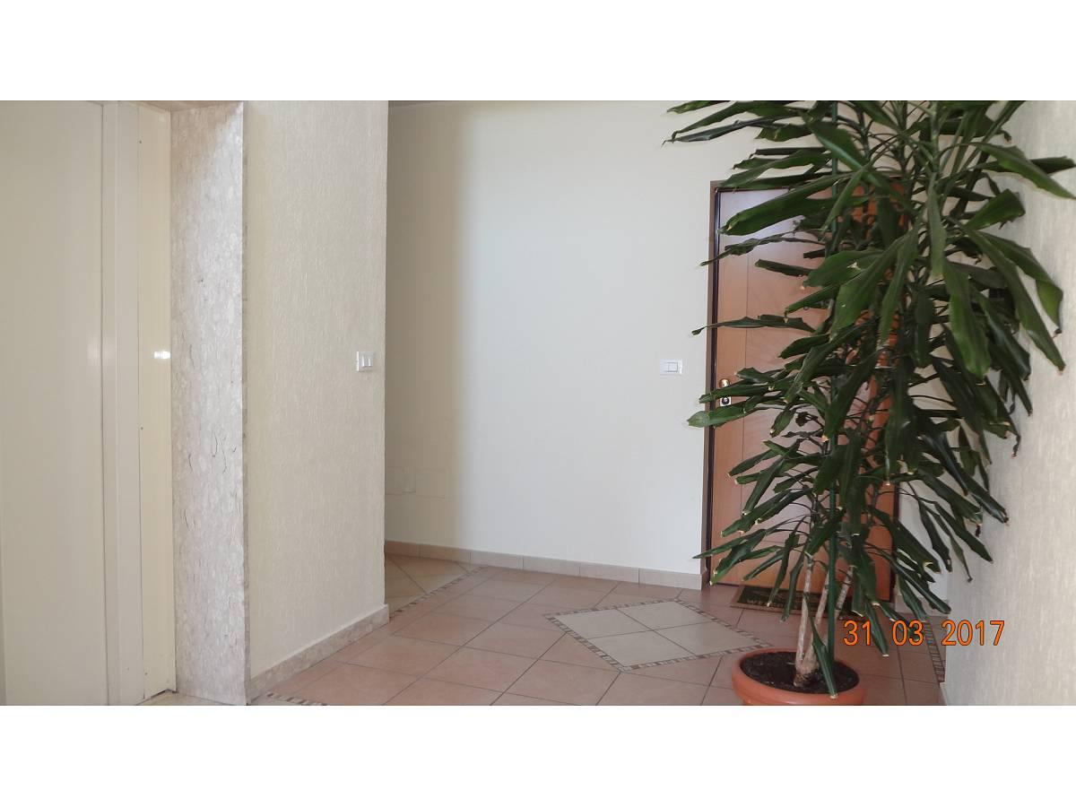 Appartamento in vendita in Via Ferri zona S. Anna - Sacro Cuore a Chieti - 737515 foto 12