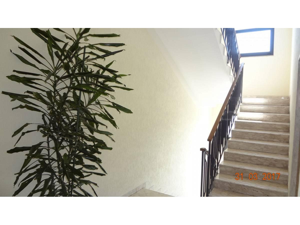 Appartamento in vendita in Via Ferri zona S. Anna - Sacro Cuore a Chieti - 737515 foto 11