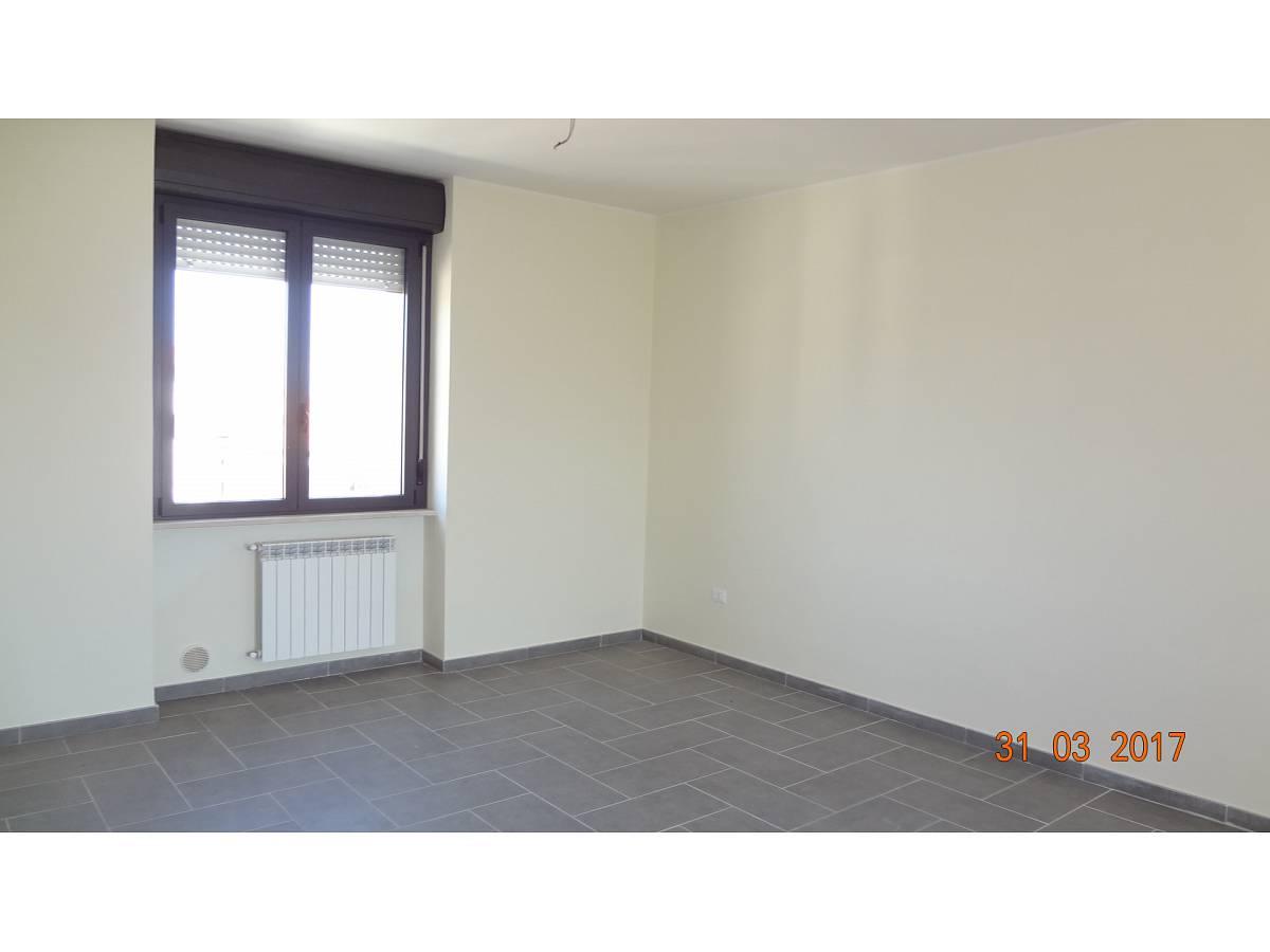Appartamento in vendita in Via Ferri zona S. Anna - Sacro Cuore a Chieti - 737515 foto 13