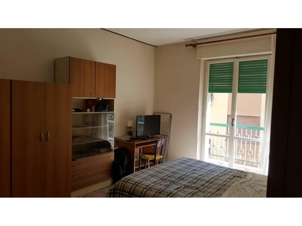 Appartamento in vendita in Via Delitio n.27 zona Scalo Colle dell'Ara - V. A. Moro a Chieti - 440470 foto 4