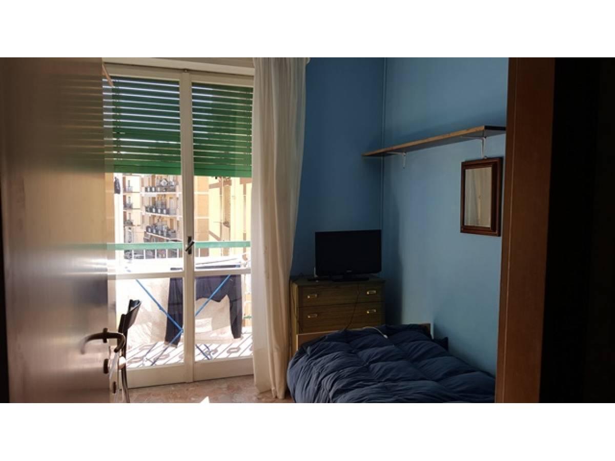 Appartamento in vendita in Via Delitio n.27 zona Scalo Colle dell'Ara - V. A. Moro a Chieti - 440470 foto 5