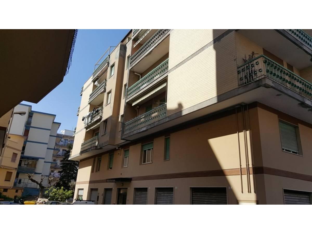Appartamento in vendita in Via Delitio n.27 zona Scalo Colle dell'Ara - V. A. Moro a Chieti - 440470 foto 2