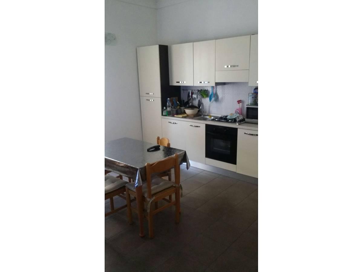 Appartamento in vendita in Solferino 16  a Cupello - 858280 foto 7