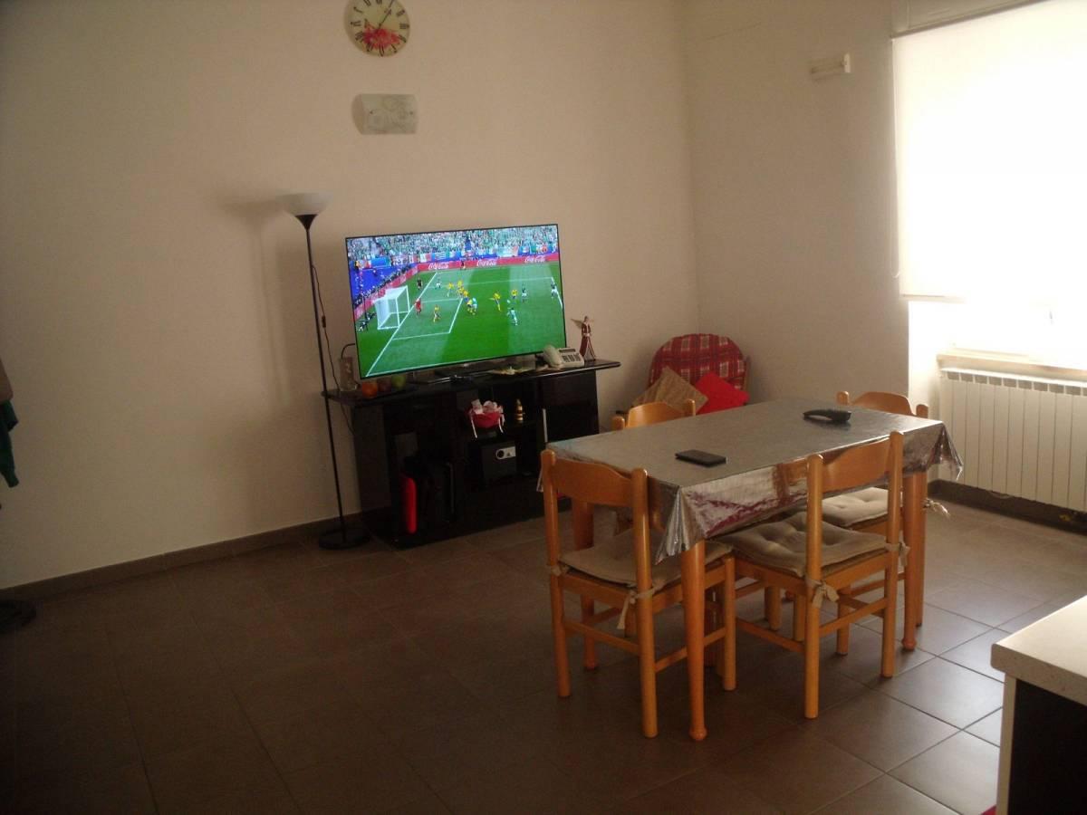 Appartamento in vendita in Solferino 16  a Cupello - 858280 foto 2