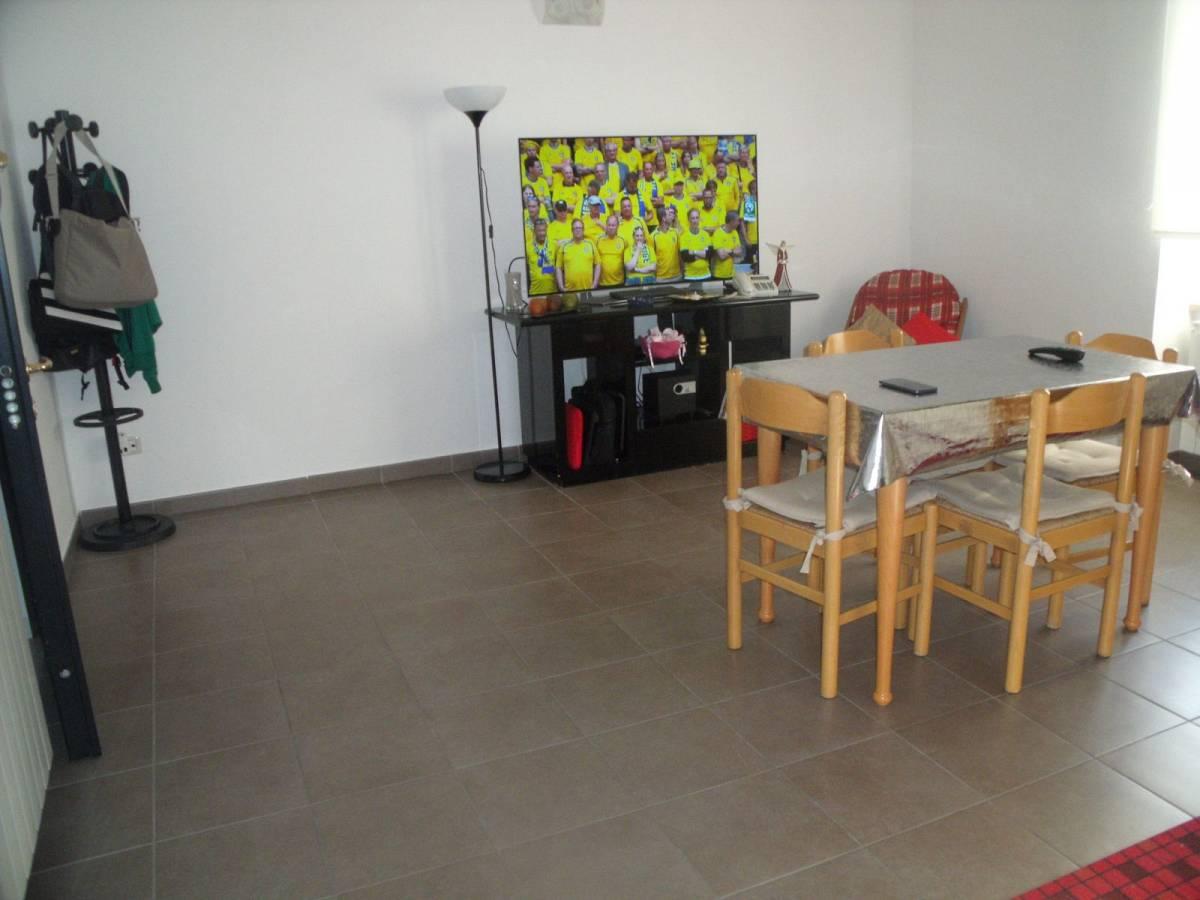 Appartamento in vendita in Solferino 16  a Cupello - 858280 foto 3