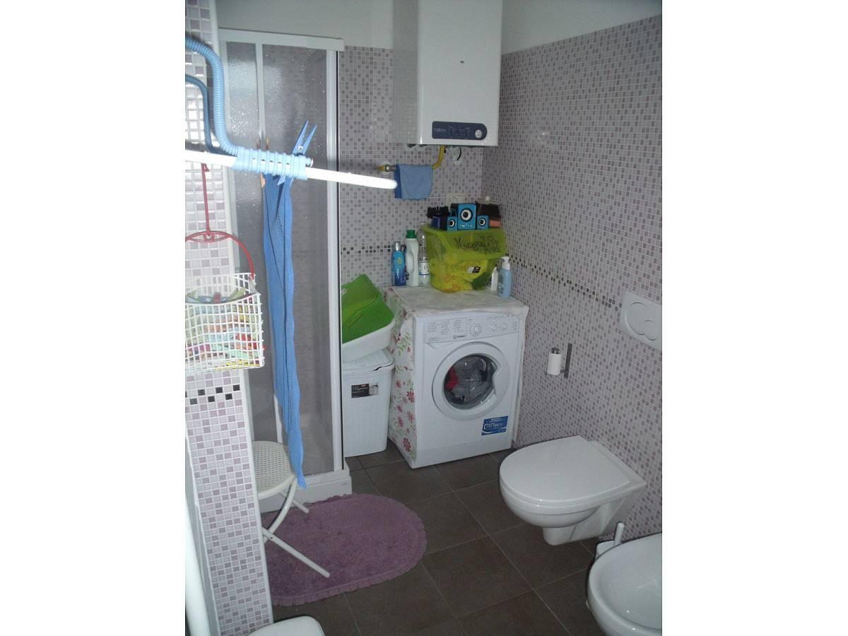 Appartamento in vendita in Solferino 16  a Cupello - 858280 foto 9