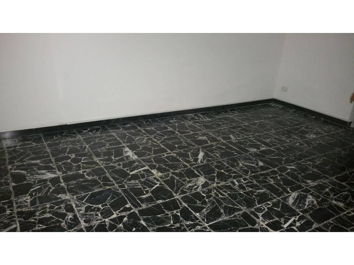 Appartamento in vendita in VIA PARINI zona Paese a Vasto - 712313 foto 1