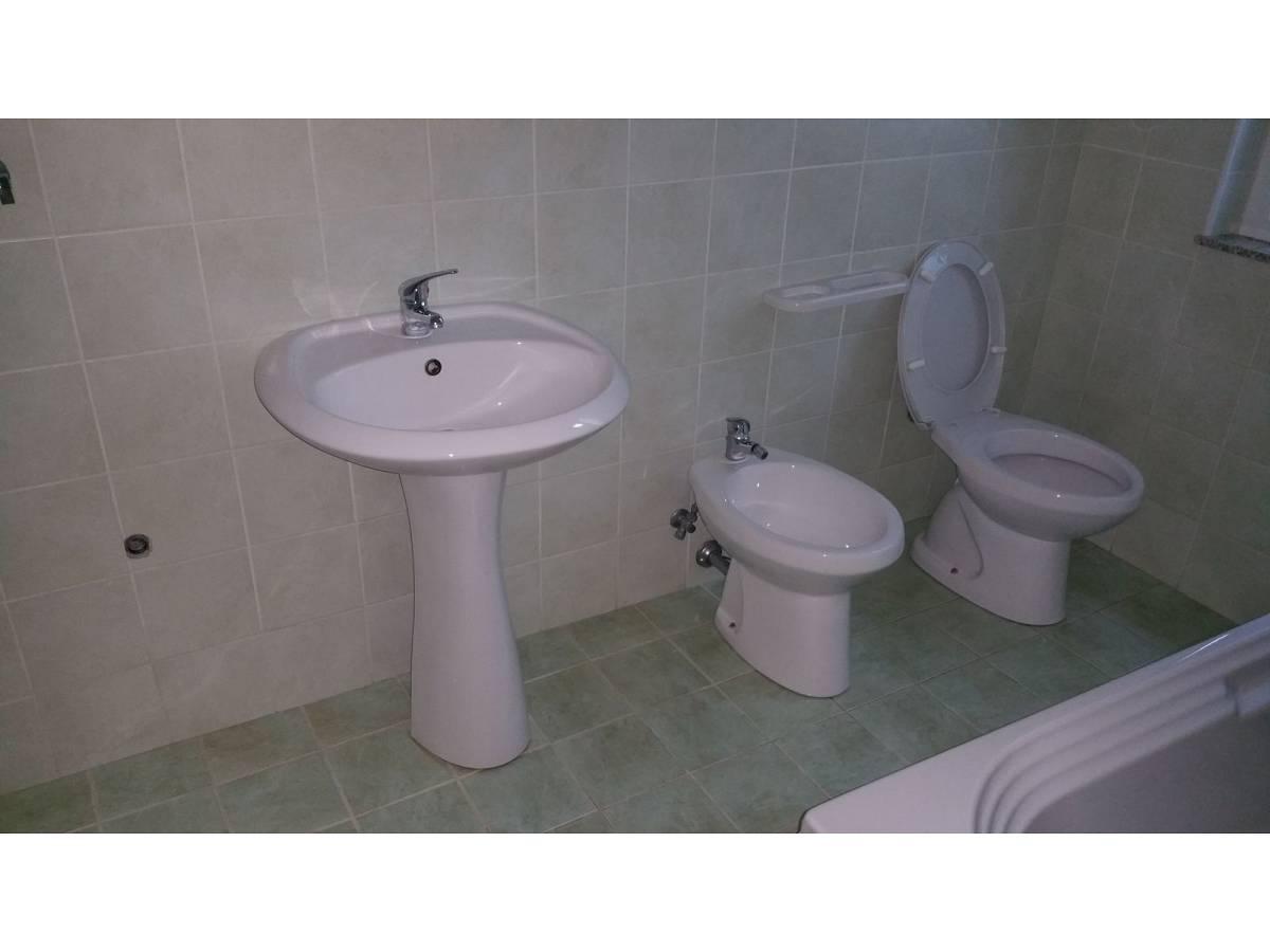 Appartamento in vendita in VIA PARINI zona Paese a Vasto - 712313 foto 3