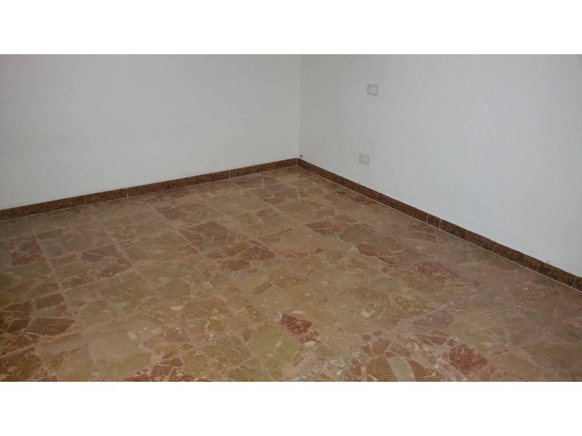 Appartamento in vendita in VIA PARINI zona Paese a Vasto - 712313 foto 4