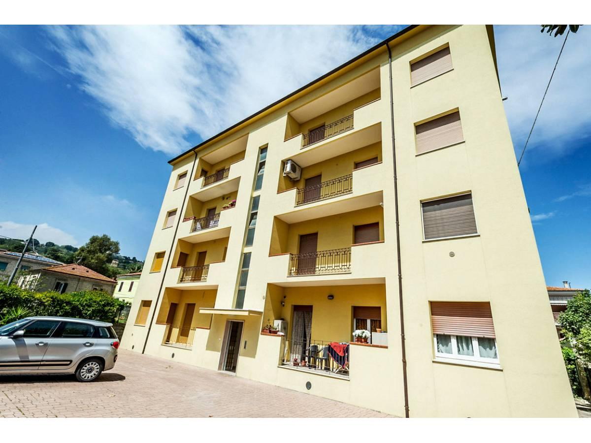 Appartamento in vendita in via bixio n 6 zona marina a for Case in vendita silvi marina