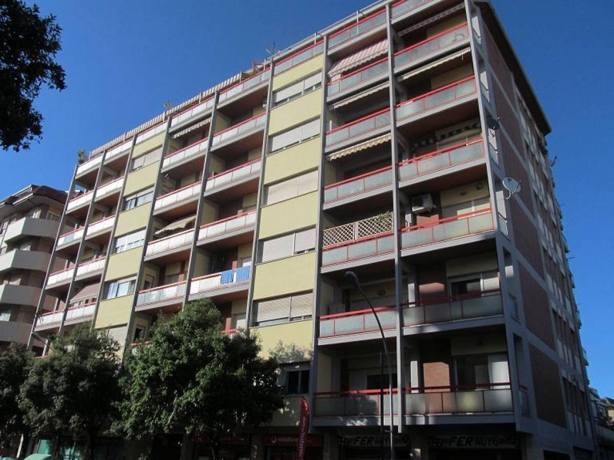 Appartamento in vendita in viale marconi 149 zona centro for Case in vendita pescara centro