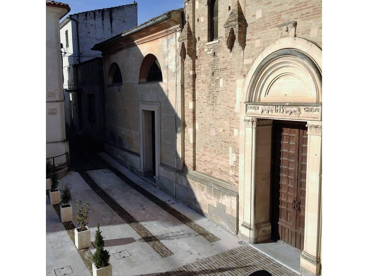 Casa indipendente in vendita in largo della chiesa  a Ripa Teatina - 238789 foto 8