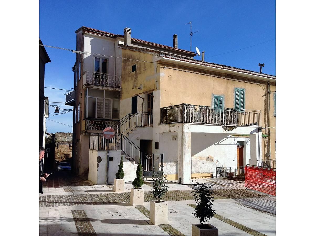 Casa indipendente in vendita in largo della chiesa  a Ripa Teatina - 238789 foto 1