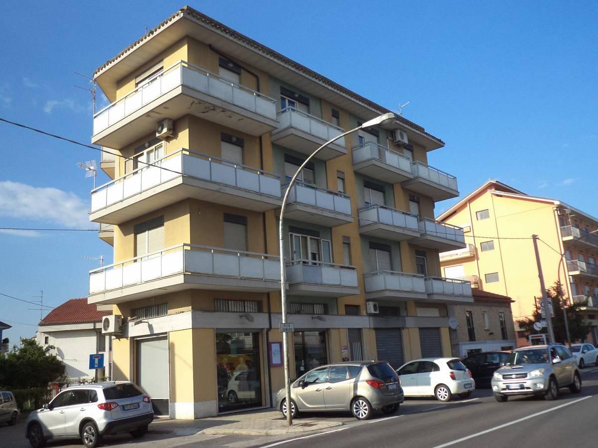 Appartamento in vendita in via aterno 314 zona Scalo Brecciarola a Chieti - 54375 foto 2