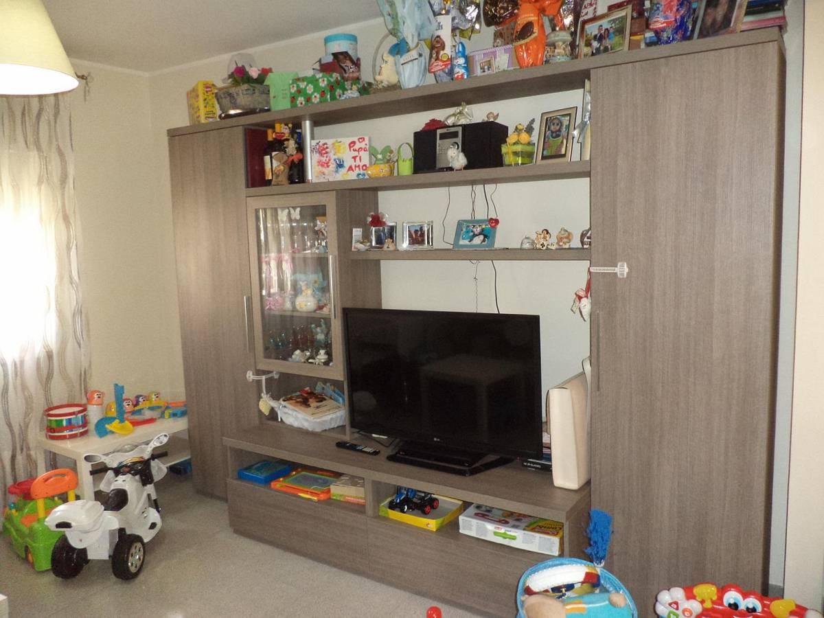 Appartamento in vendita in via aterno 314 zona Scalo Brecciarola a Chieti - 54375 foto 4