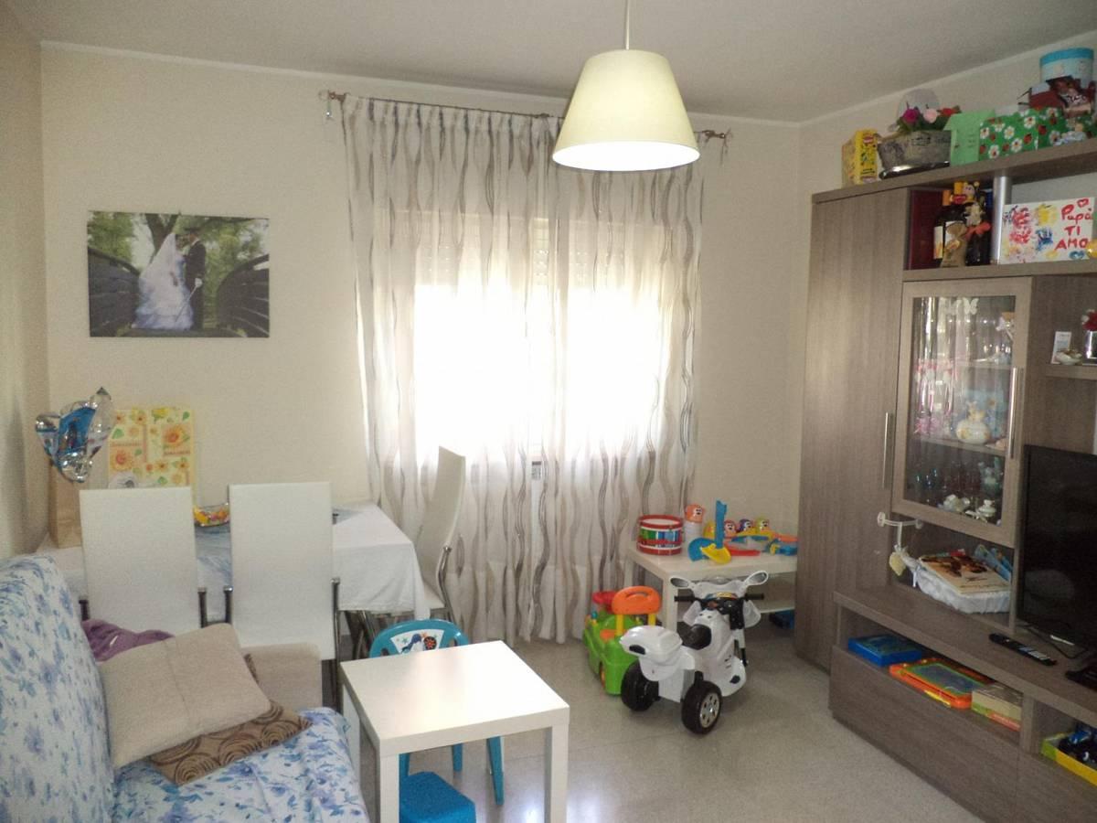 Appartamento in vendita in via aterno 314 zona Scalo Brecciarola a Chieti - 54375 foto 1