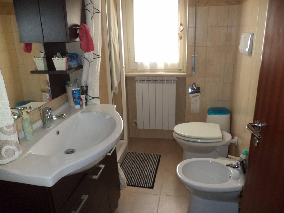 Appartamento in vendita in via aterno 314 zona Scalo Brecciarola a Chieti - 54375 foto 5