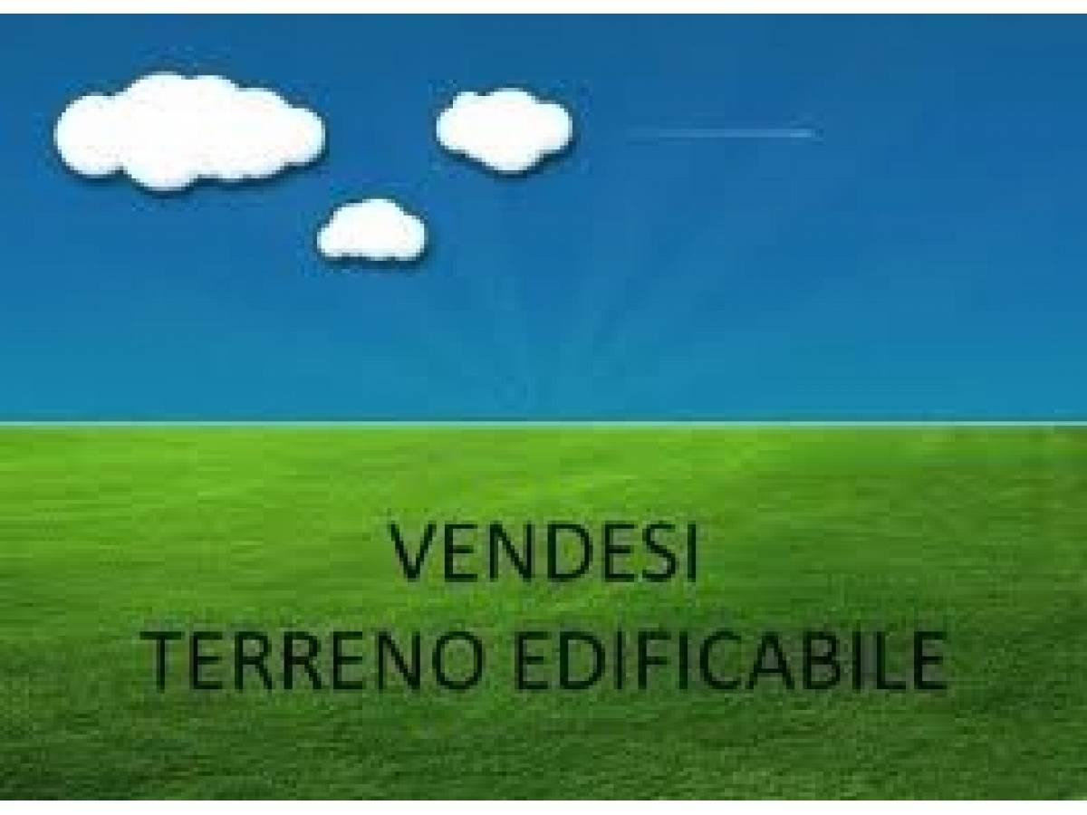 Terreno Edificabile Res. in vendita in S. P. Chieti Tollo  a Ripa Teatina - 110158 foto 1