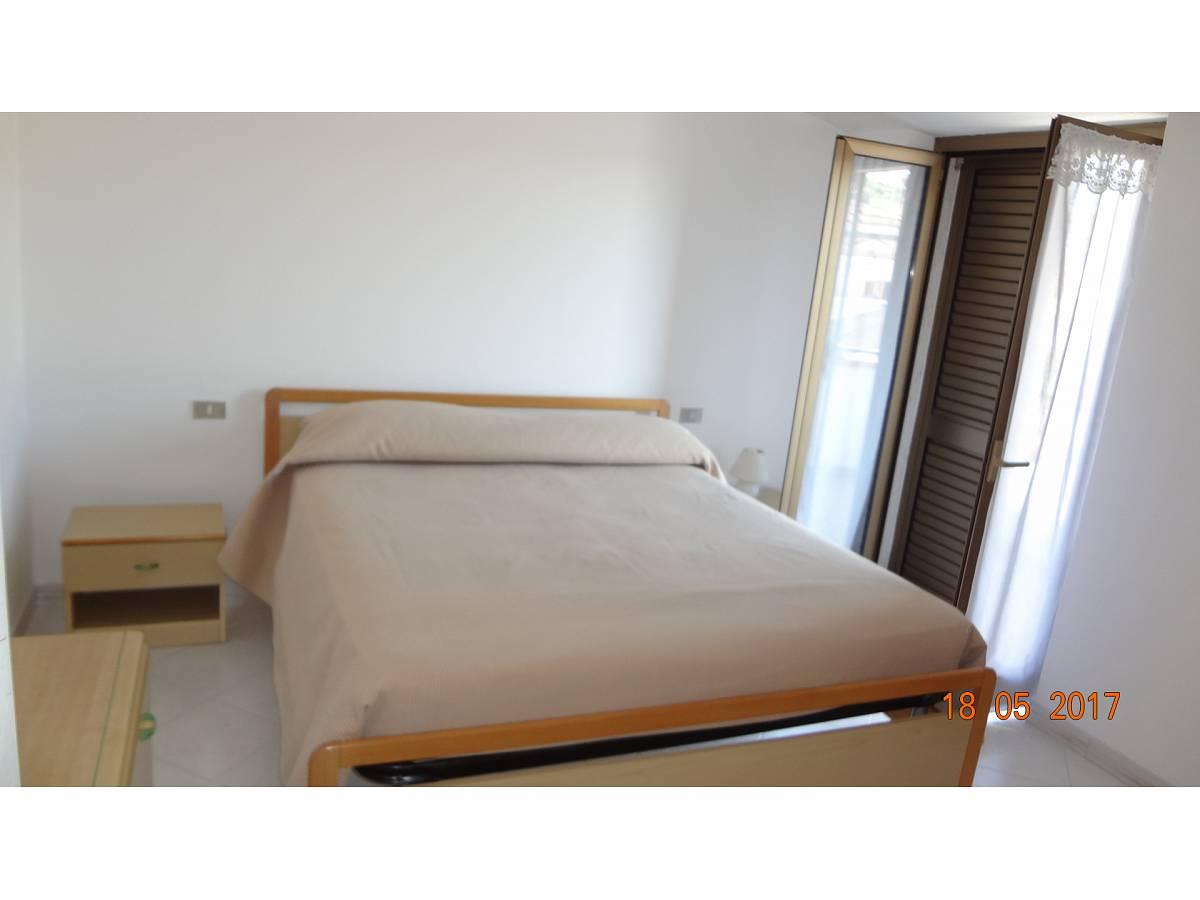 Appartamento in vendita in Via De Francesco  a Ripa Teatina - 475486 foto 4
