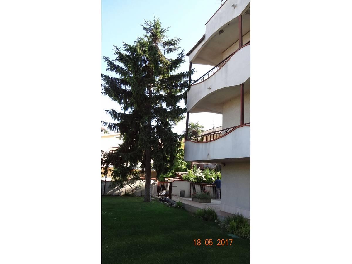 Appartamento in vendita in Via De Francesco  a Ripa Teatina - 475486 foto 9