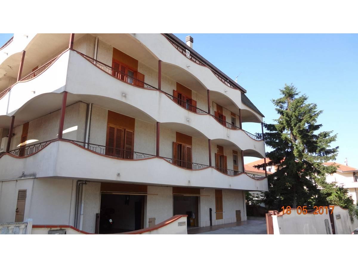 Appartamento in vendita in Via De Francesco  a Ripa Teatina - 475486 foto 10