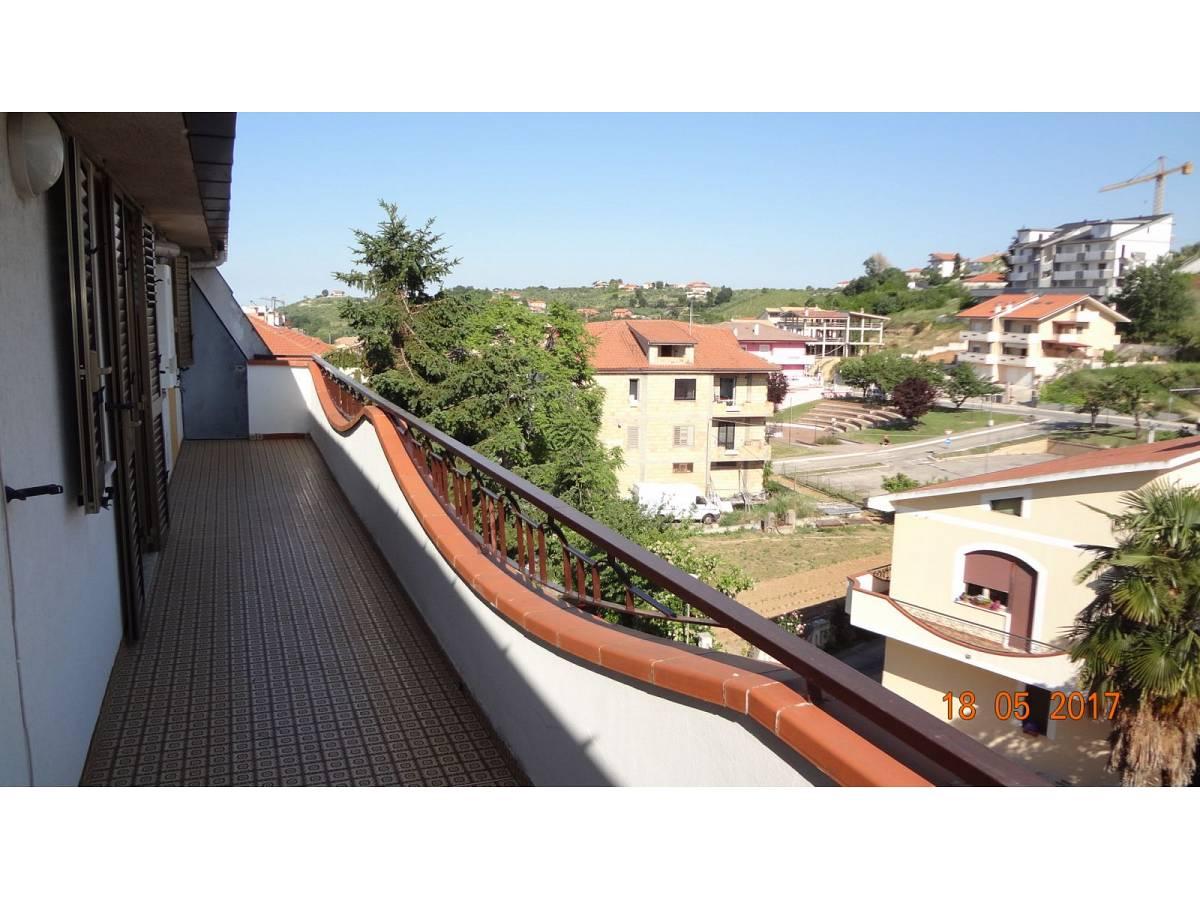 Appartamento in vendita in Via De Francesco  a Ripa Teatina - 475486 foto 6