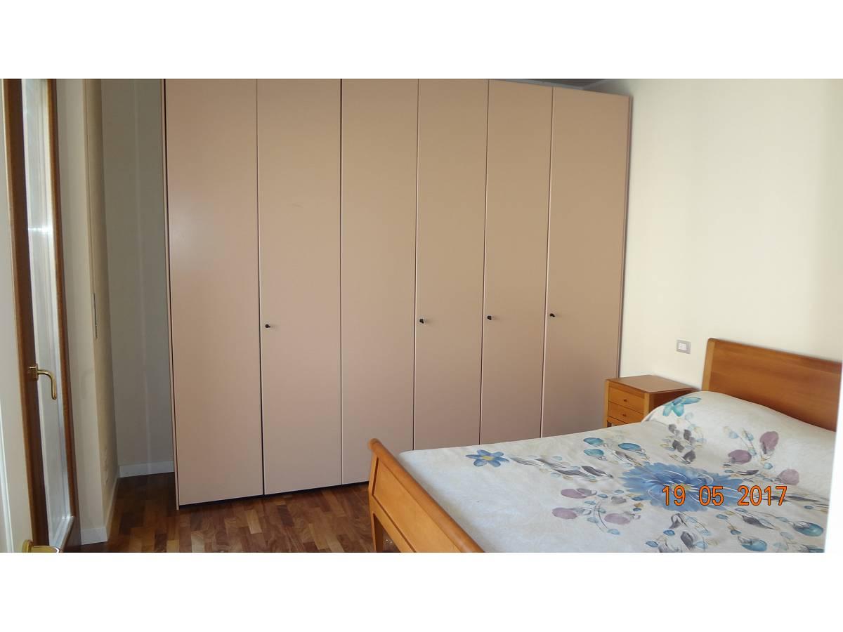 Appartamento in vendita in Via Madonna degli Angeli zona Mad. Angeli-Misericordia a Chieti - 86542 foto 3