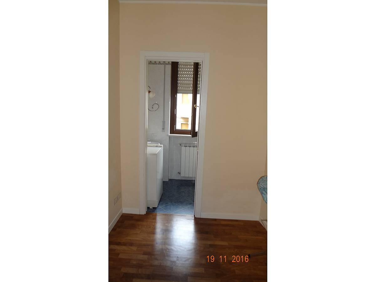 Appartamento in vendita in Via Madonna degli Angeli zona Mad. Angeli-Misericordia a Chieti - 86542 foto 4